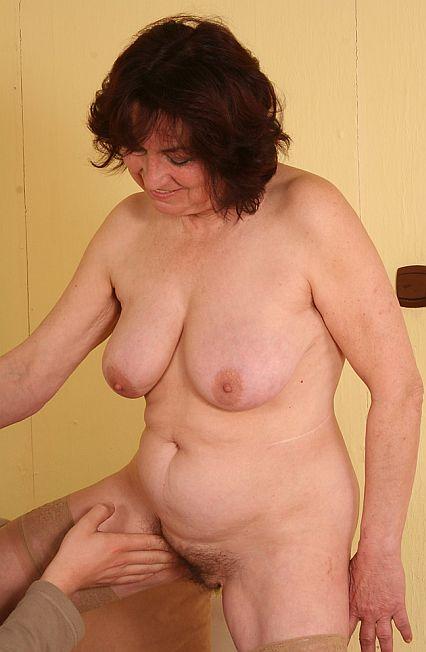 Голые дамы секс фото